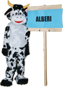 Alberi_mascotte_orig