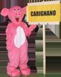 Carignano_mascotte_orig