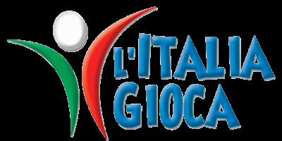ITALIA-GIOCA